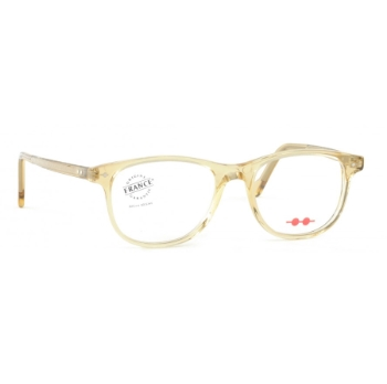 Pop by Roussilhe Marceau Eyeglasses